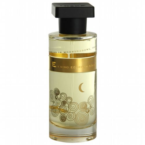 Ineke - Evening Edged in Gold (EdP) 75ml